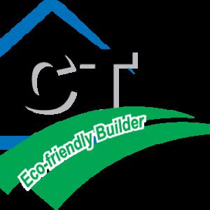 ctindah-logo