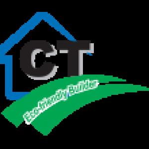 ctindah-site-logo