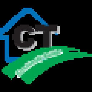 ctindah-sticky-header-logo