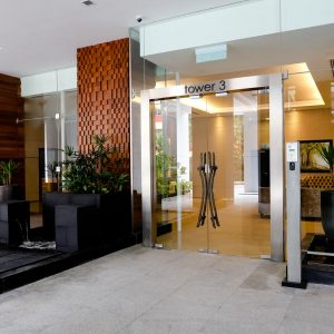 icon-residence-10